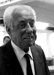 Dragan Mijanović