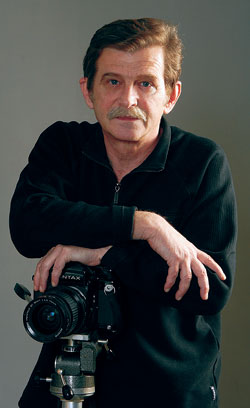 Miroslav Jeremić