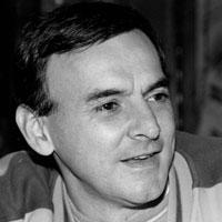 Boško Đukanović