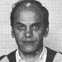 Dragan Vasiljević