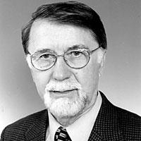 Čeda Nikolić