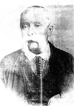 Ranko Gođevac