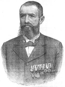 Ljuba Molerović