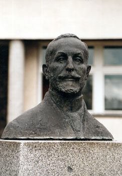 dr Selimir Đorđević