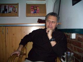 Ivan Rašković