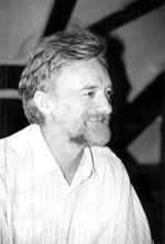 Mile Jevtić