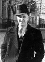 Milomir Stanišić