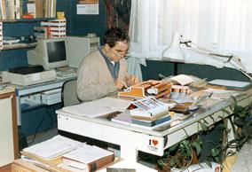 Vojin Marković