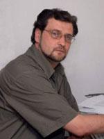 Vladimir Krivošejev