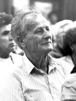 Dragoslav Cile MArjanović