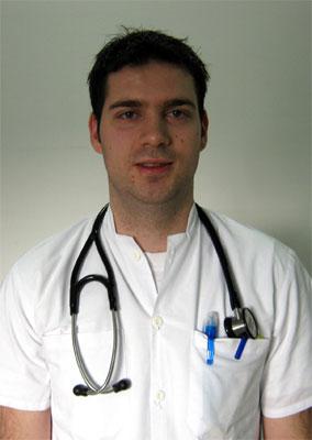 Dušan Ružičić