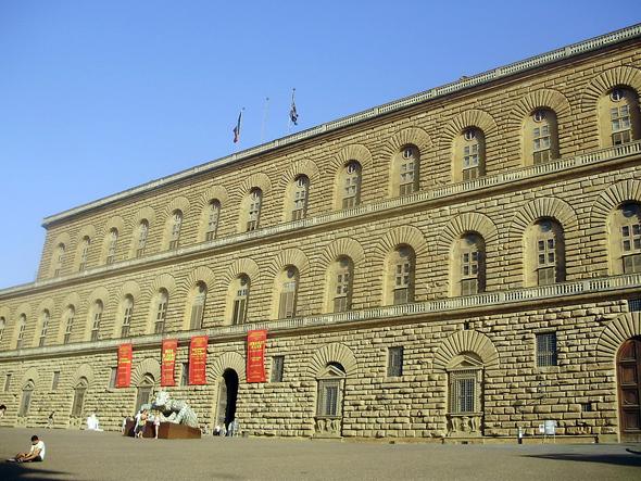 Palata Pitti