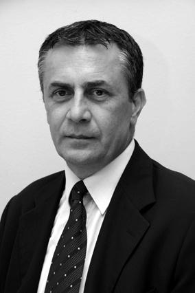 Zoran Jakoviljević