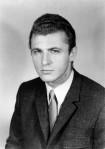 Slobodan Lazić, 1966