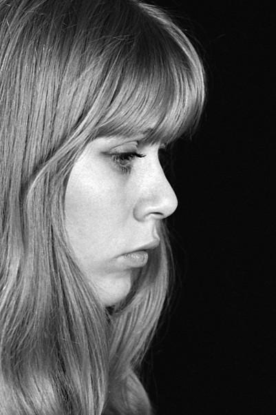 Čednost (1966)
