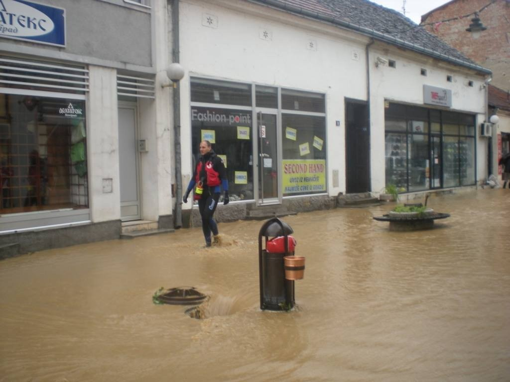 Poplave 2014.