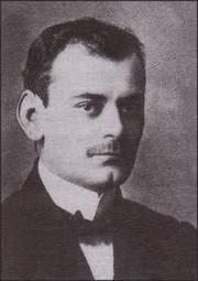 Sima Pandurović