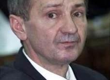 Milomir Minić (foto: istinomer.rs)