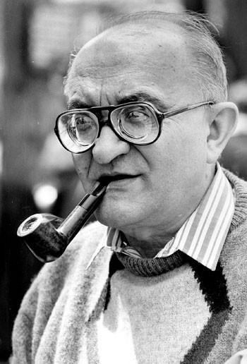 Miloš Jevtić