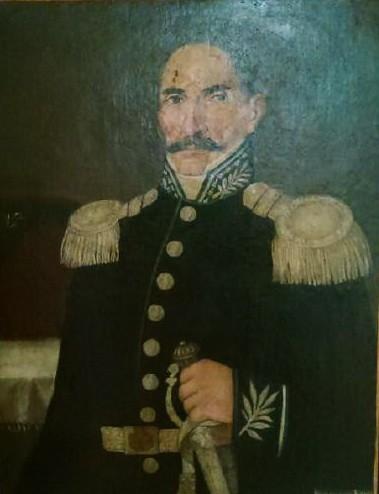 Knez Jovica Milutinović