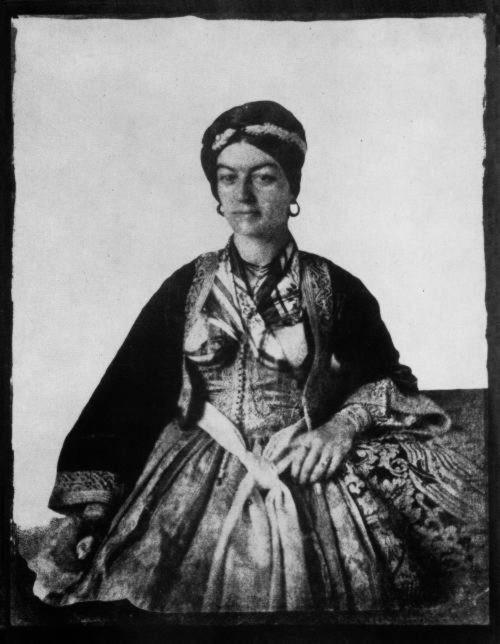 Persida Nenadović