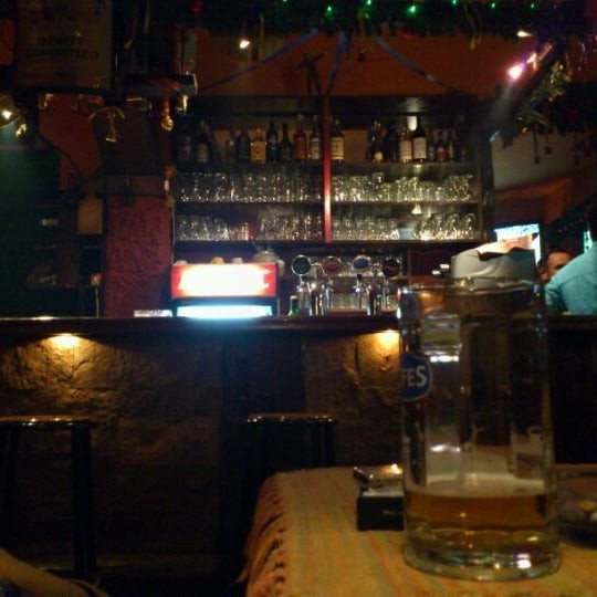 Kafe Sherwood