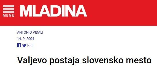 Mladina 14.9.2004.