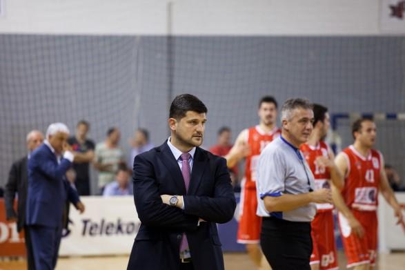 Vlada Đokić (foto: Đorđe Đoković (c) kolubarske.rs)