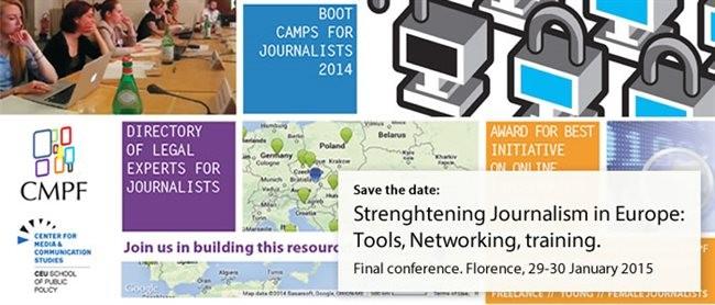 Konferencija Firenca