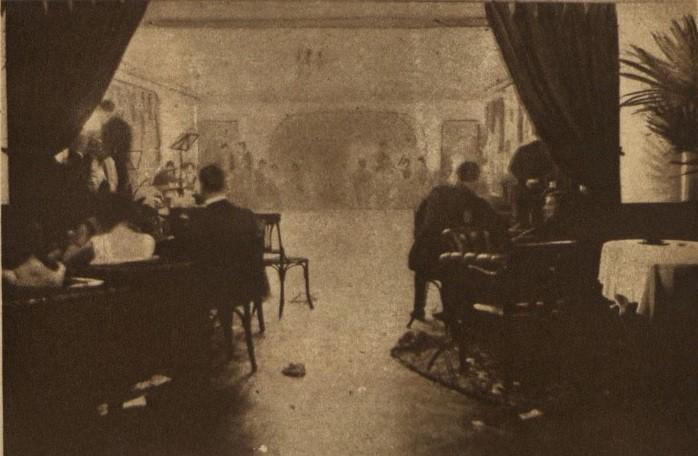 Ilustrovani list 16. 1. 1927 iz digitalizovane arhive narodne biblioteke Srbije