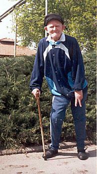 Dragoslav Zindović
