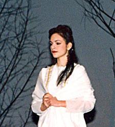 Katarina Ilic