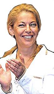 Ruzica Djindjic
