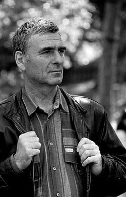 Dr Jovan Tomic