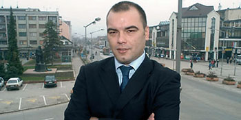 www.goranjesic.com