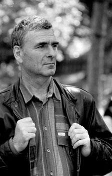 dr Jovan Tomić